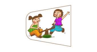 Amistad - El increíble juego de la Ley de la Atracción